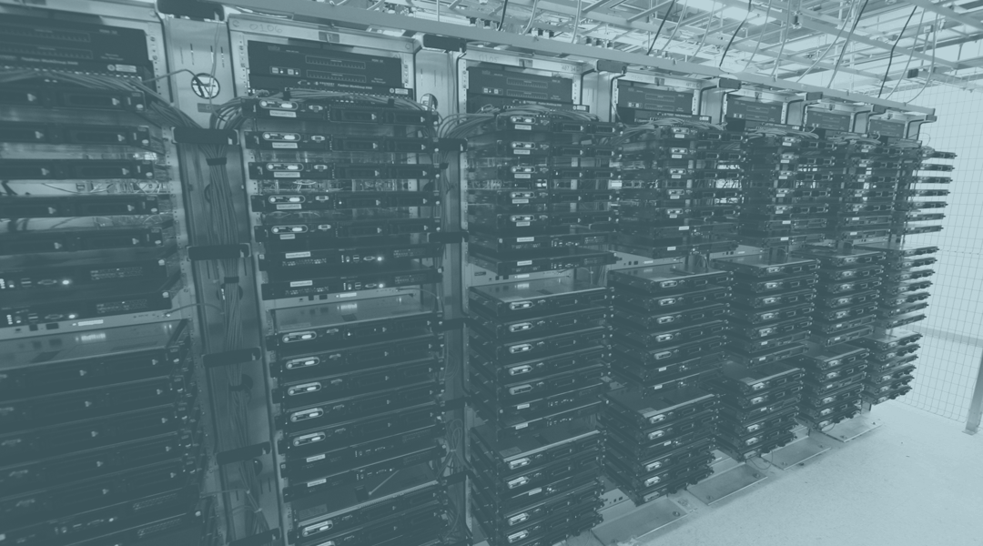 colocation-data-centers.png