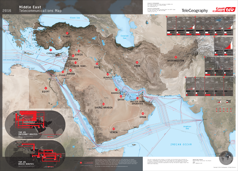 middle-east-map-2016.png