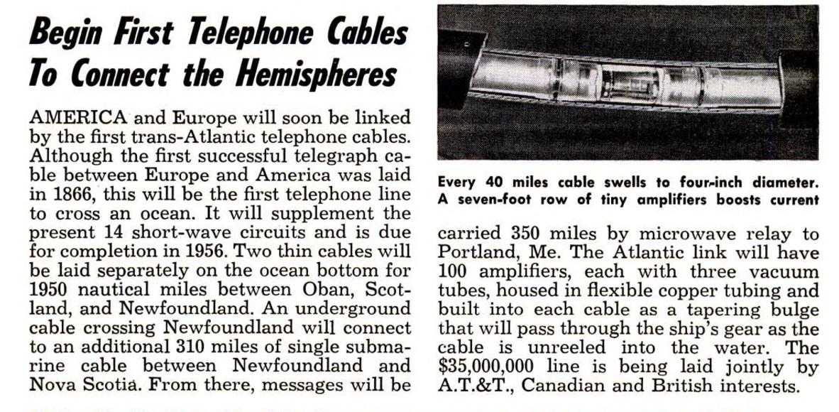 Popular Mechanics Article.png