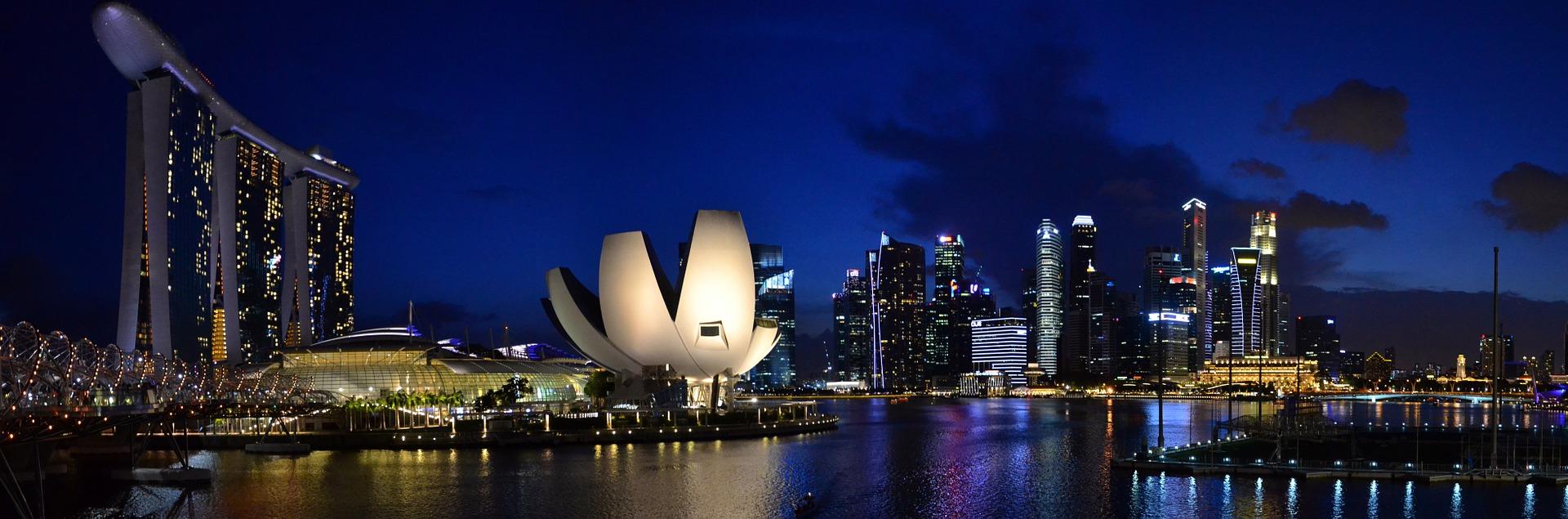 WAN Summit Singapore.jpg