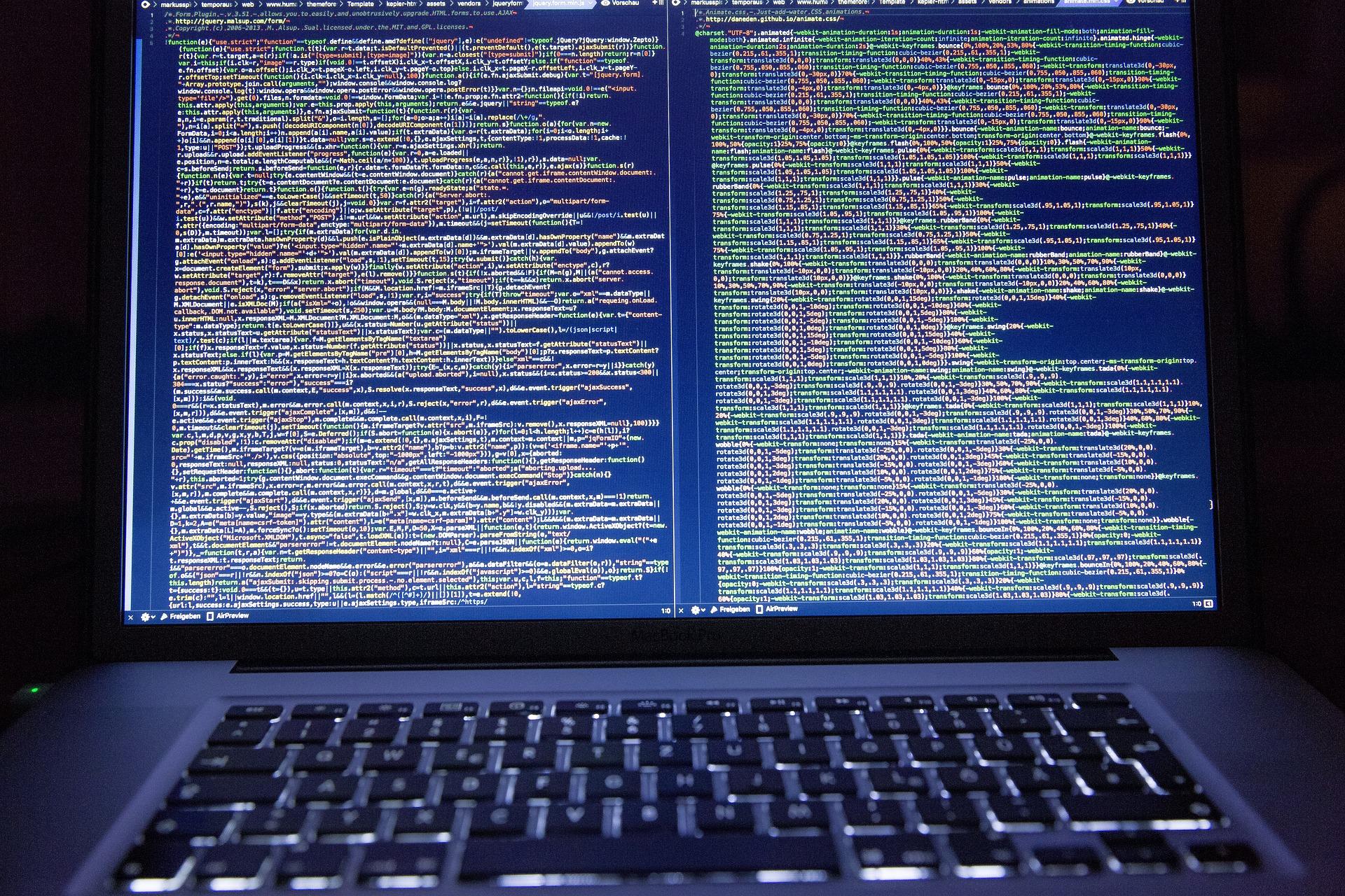 Dyn-DDoS-attacks-explained.jpg