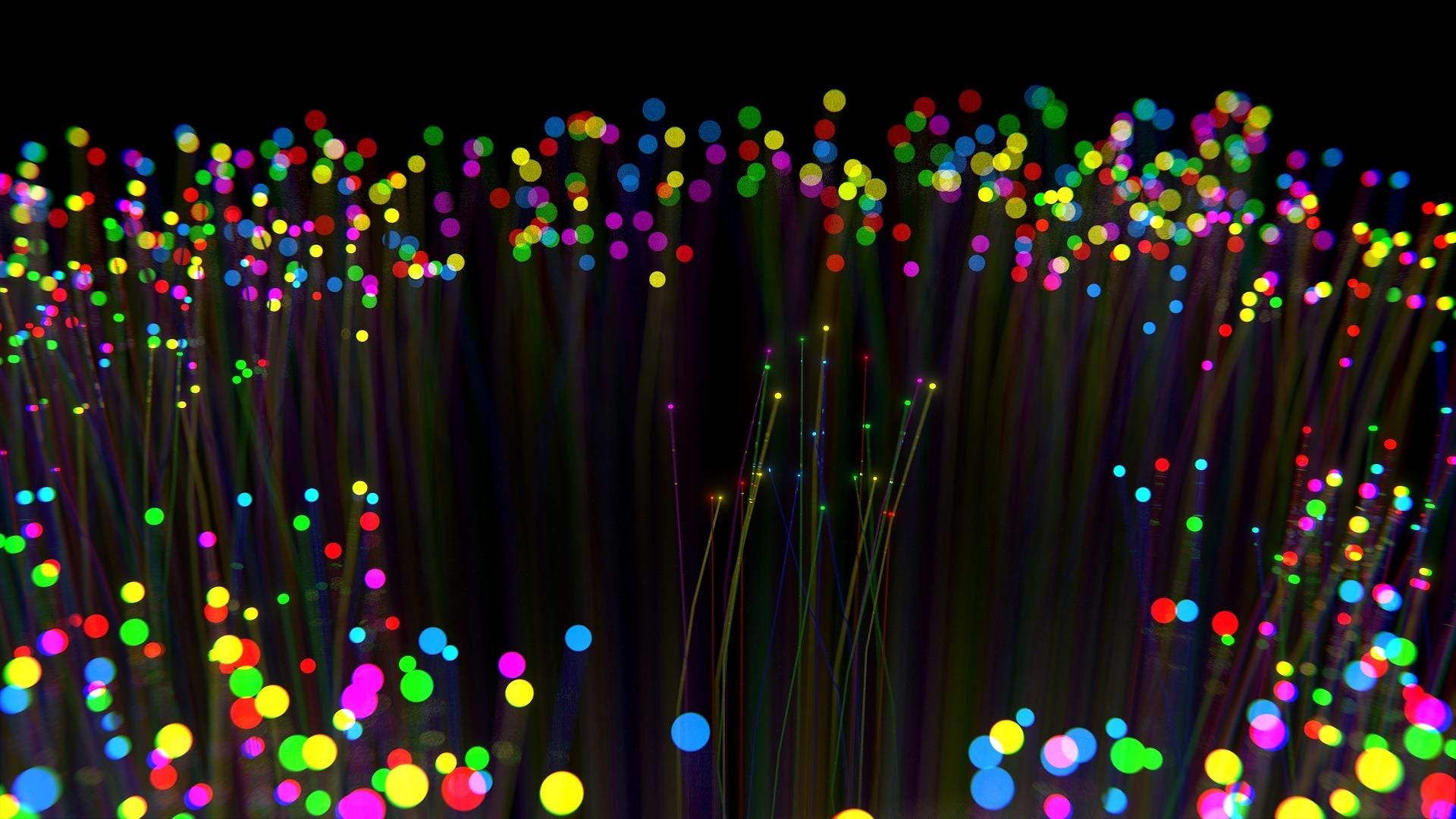 fiber-optic-charles-kao.jpg
