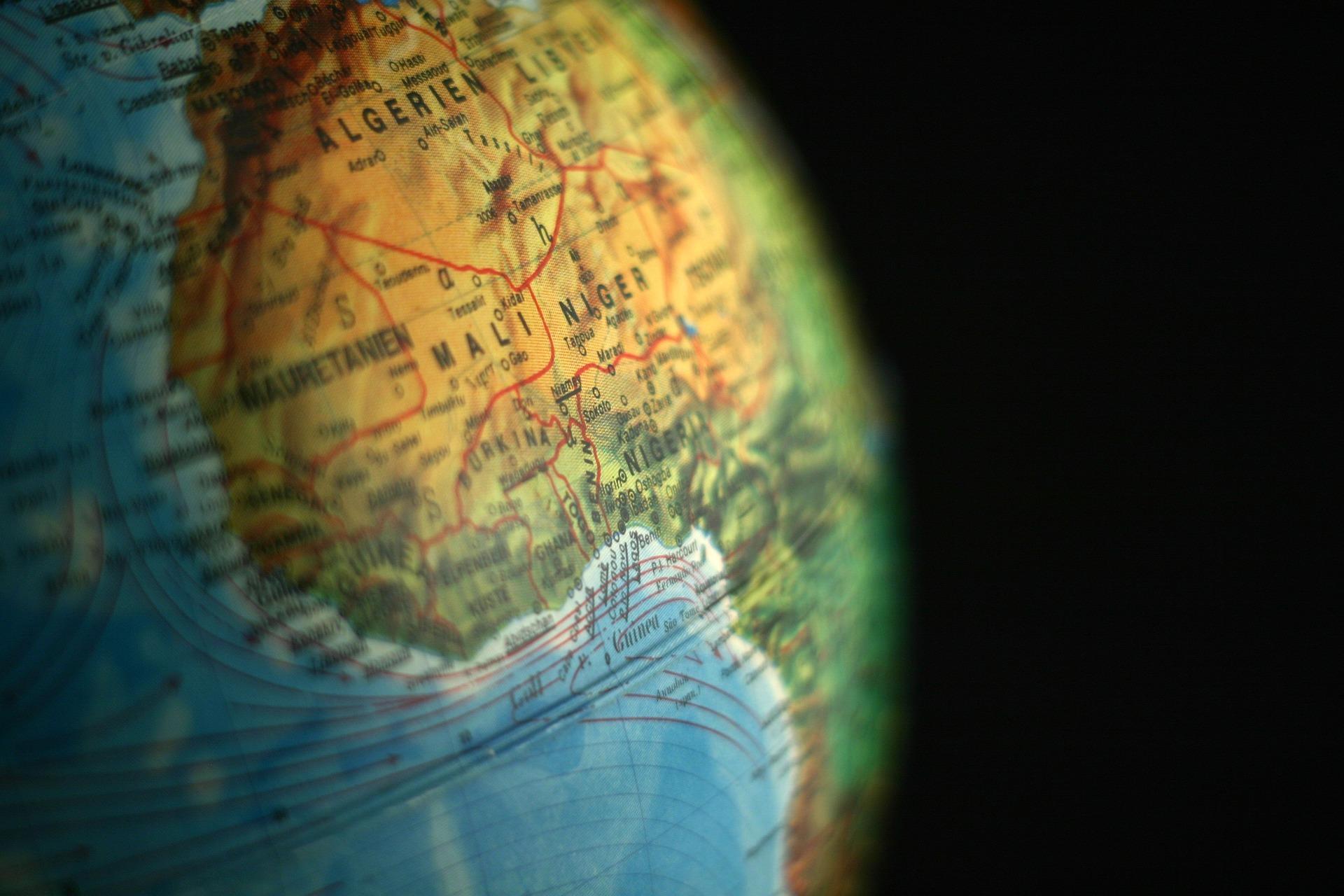 Local Content Exchange in Africa.jpg