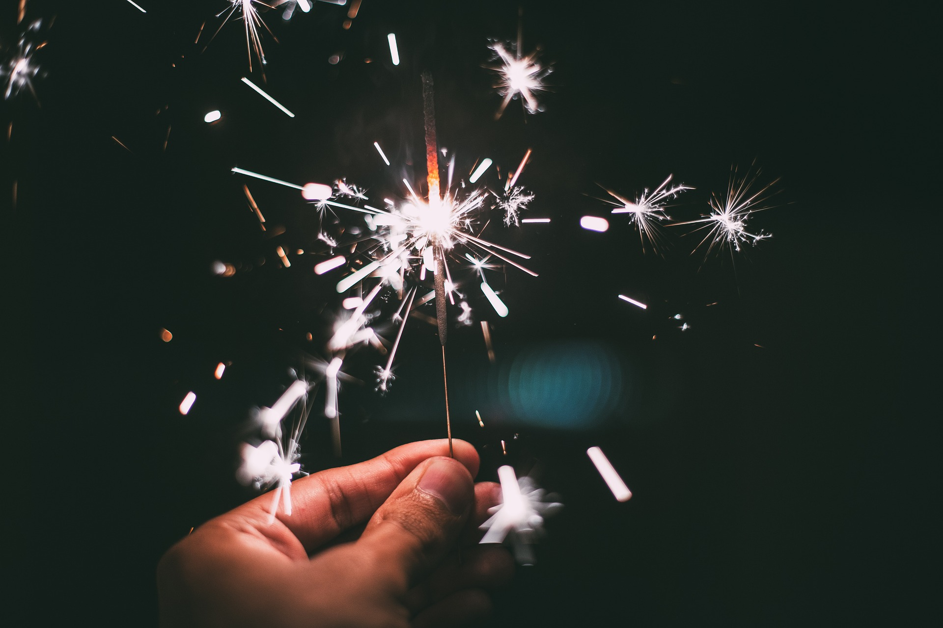 new-years-eve-1283521_1920.jpg