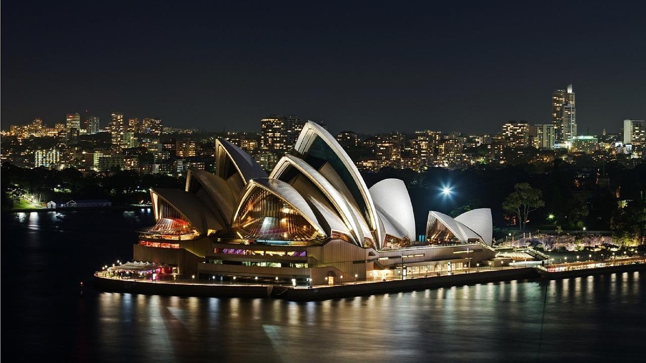 Broadband in Australia.jpg
