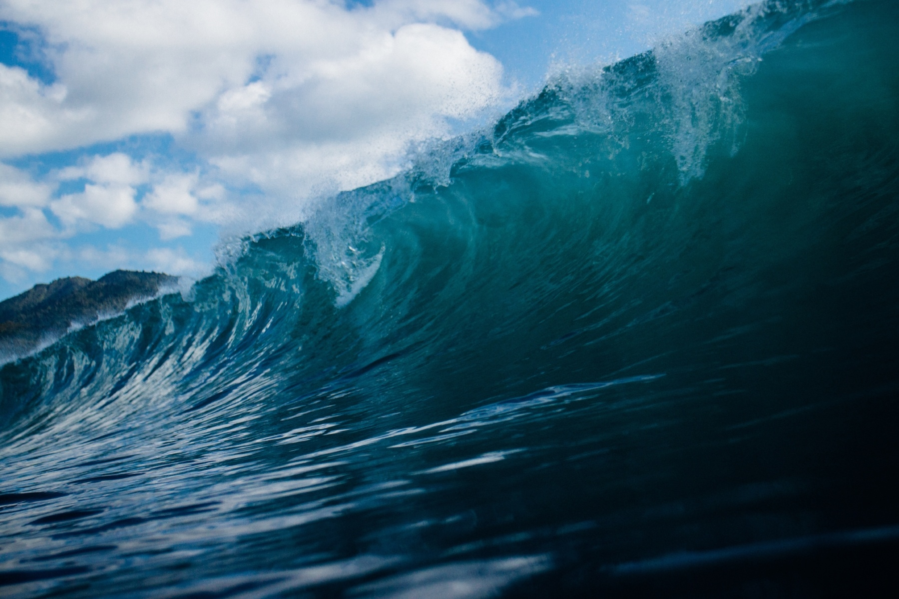 waves-891257-edited.jpeg