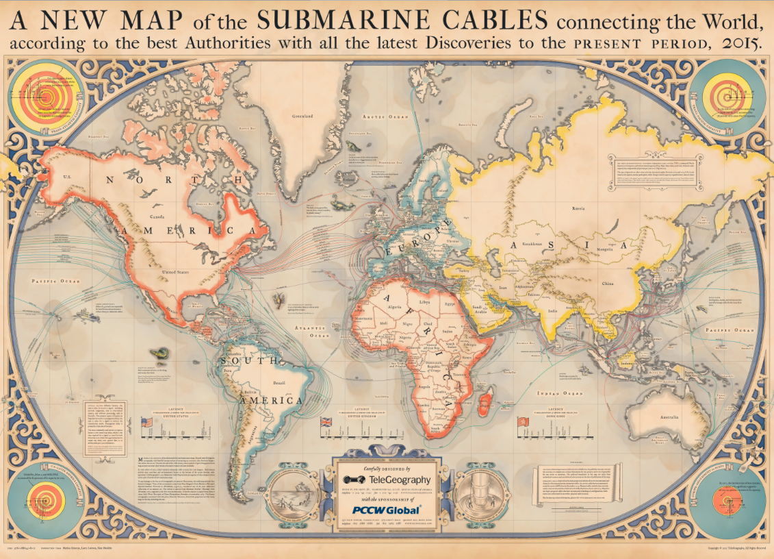 Submarine_Cable_Map.png