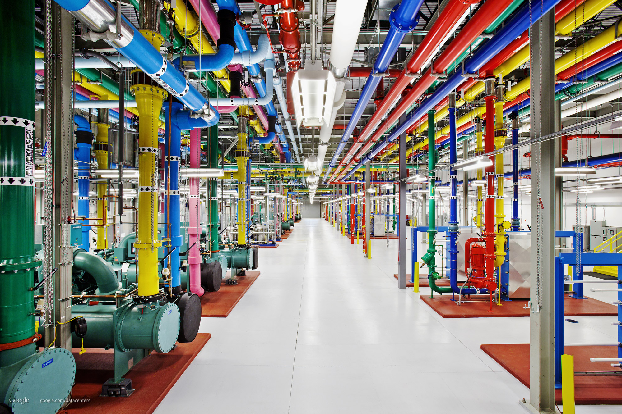 google-datacenter-tech-10.jpg