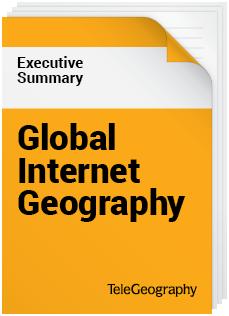 GIG_Exec_Summary.png