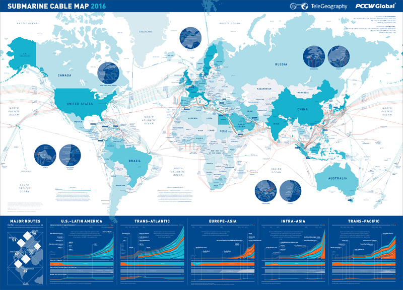 submarine-cable-map-2016-large.png