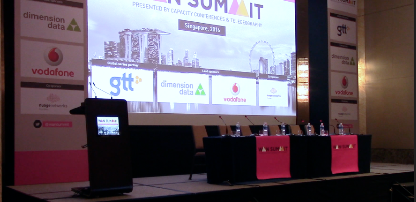WAN-Summit-Singapore-2016.png