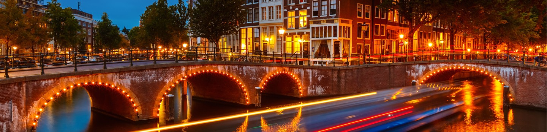 mvno-wc-amsterdam-1440x350.jpg