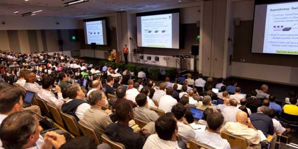 open-networking-summit-2013sdn-openflow.jpg