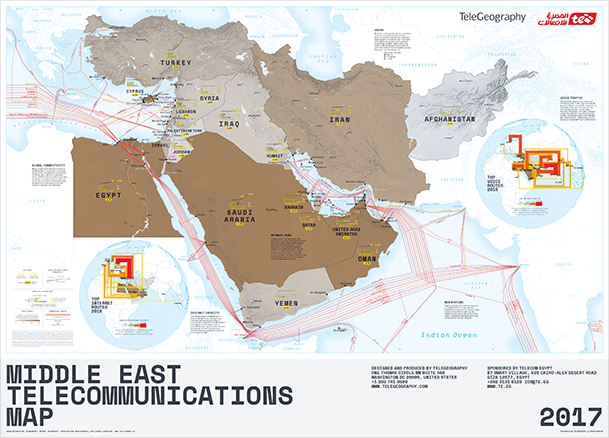 01-middle-east-map-2017.png
