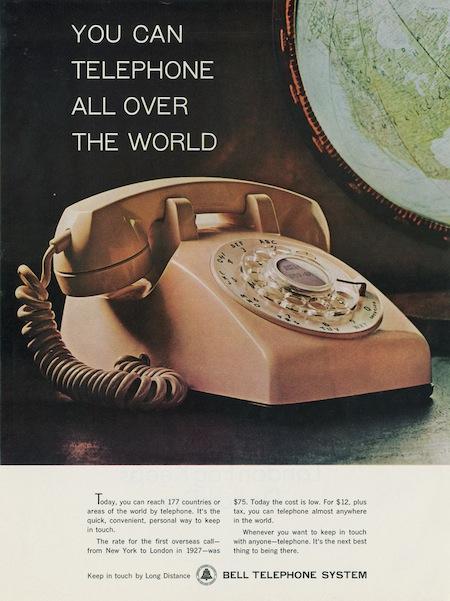 ATT-ad_we-globe-1964_big.png