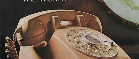 ATT-ad_we-globe-1964_horizonal.jpg