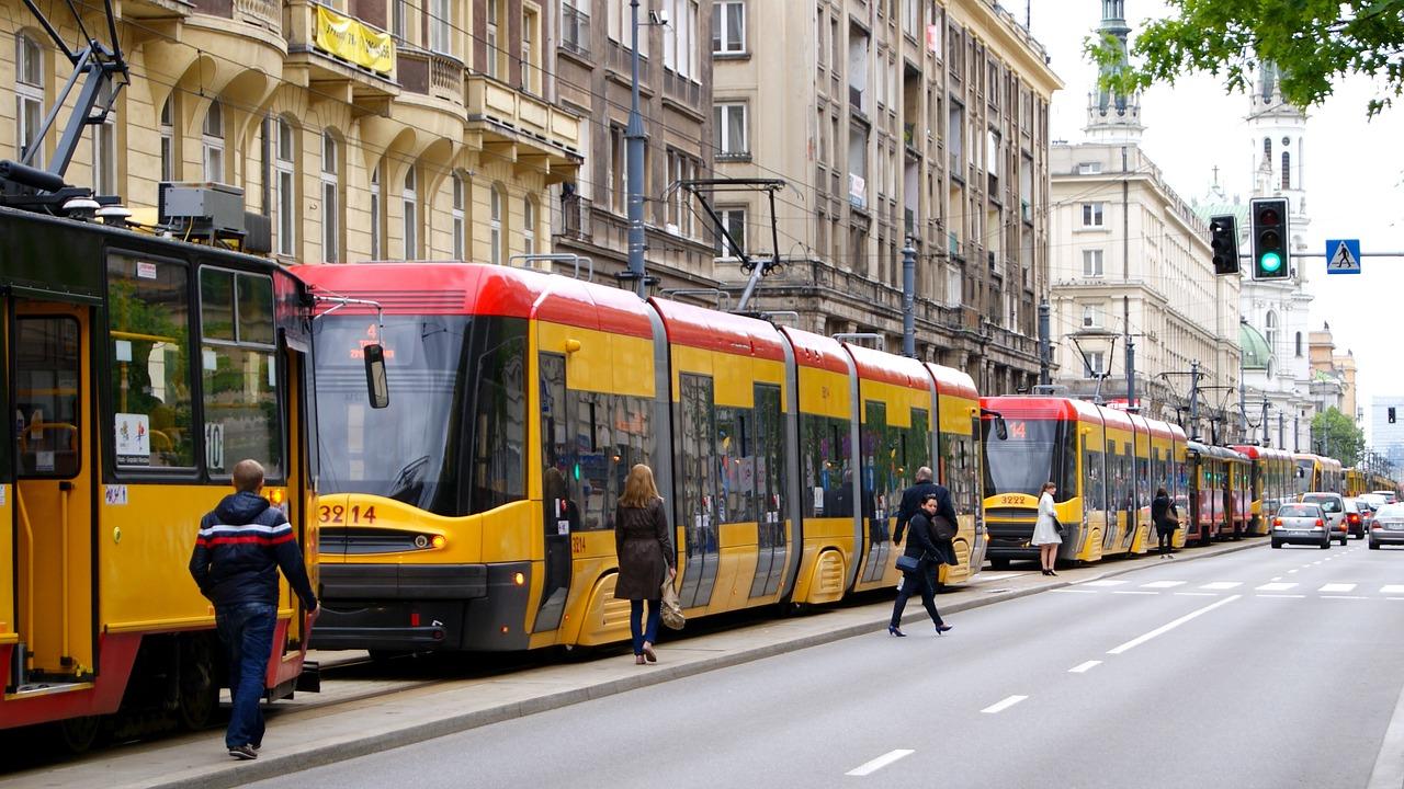 Warsaw-Poland-Telecoms.jpg