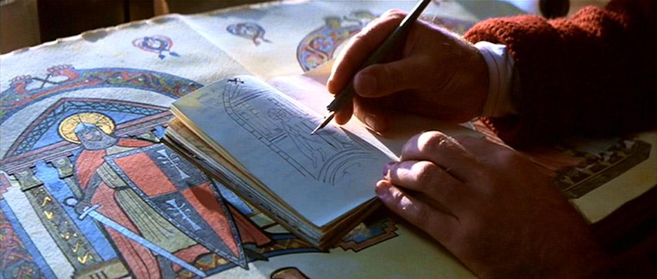 Indiana-Jones-Notebook.jpg