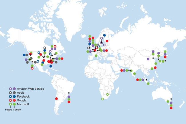 Location of Major Content Provider Data Centers.png
