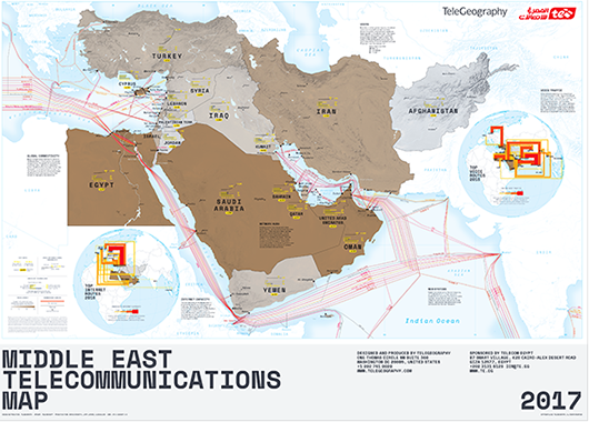 MIddle-East-Telecommunications-Map.png