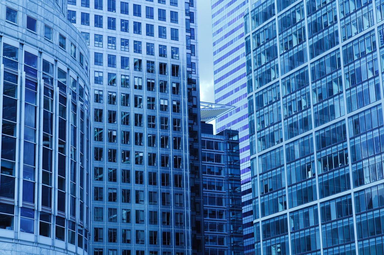 architecture-22039_1280.jpg