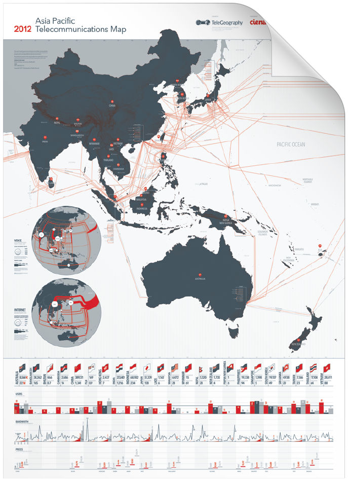 asia-pacific-map-2012-thumbnail.png