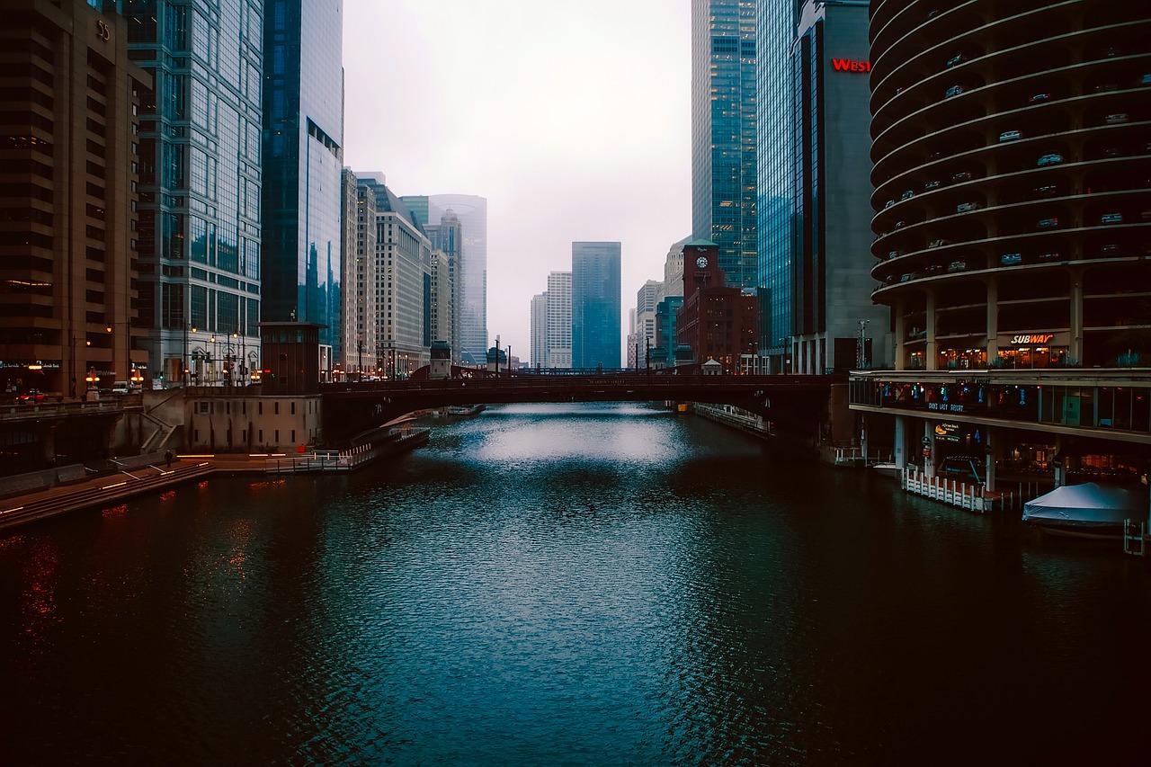 chicago-2064523_1280.jpg
