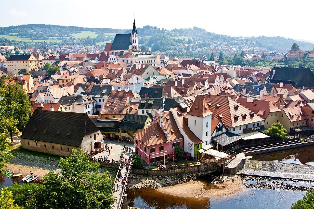 czech-republic-1798537_1280.jpg