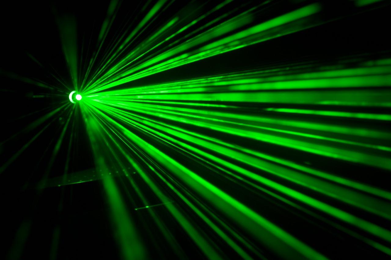 quicker-than-a-ray-of-light.jpg