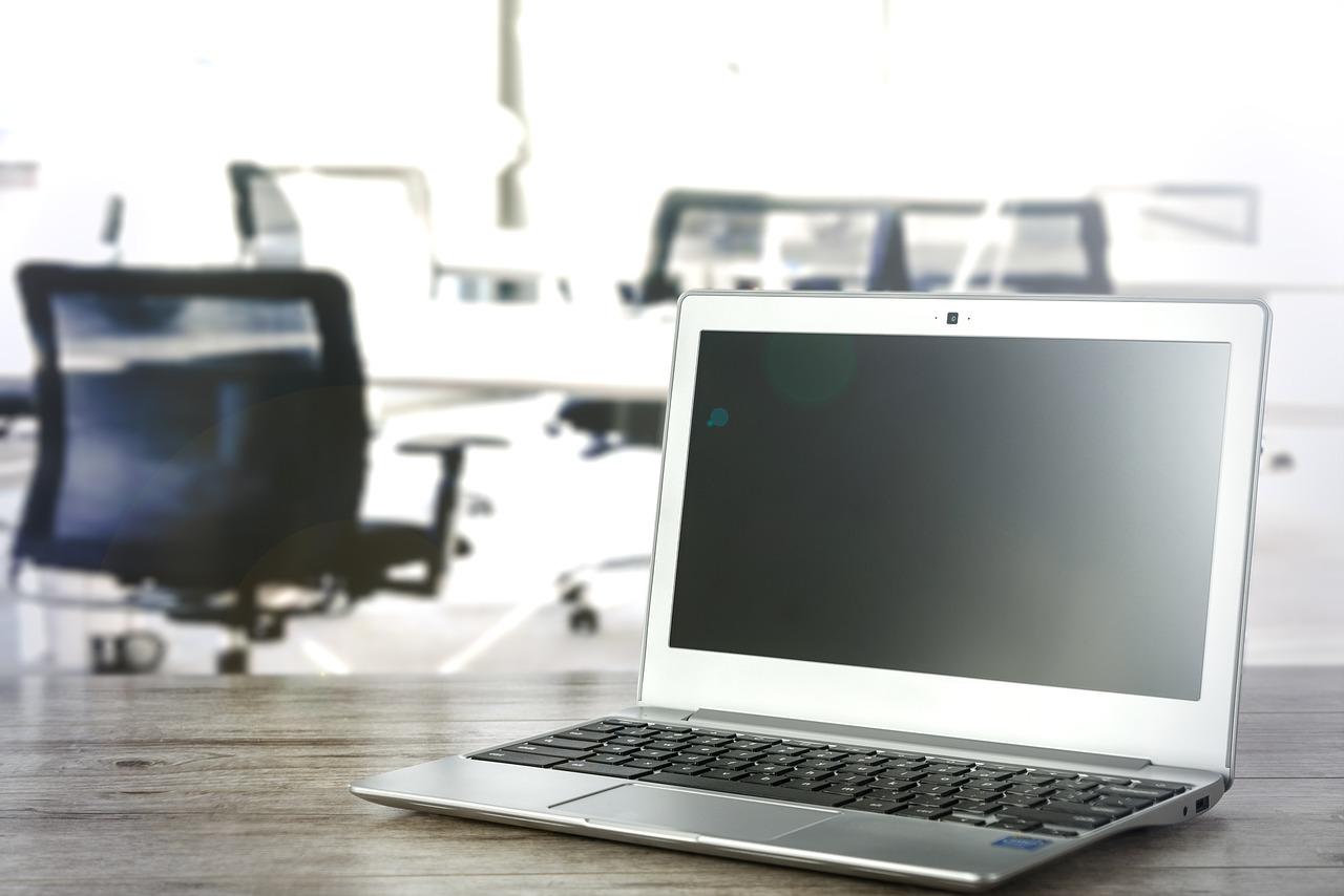 laptop-in-the-office-1967479_1280.jpg