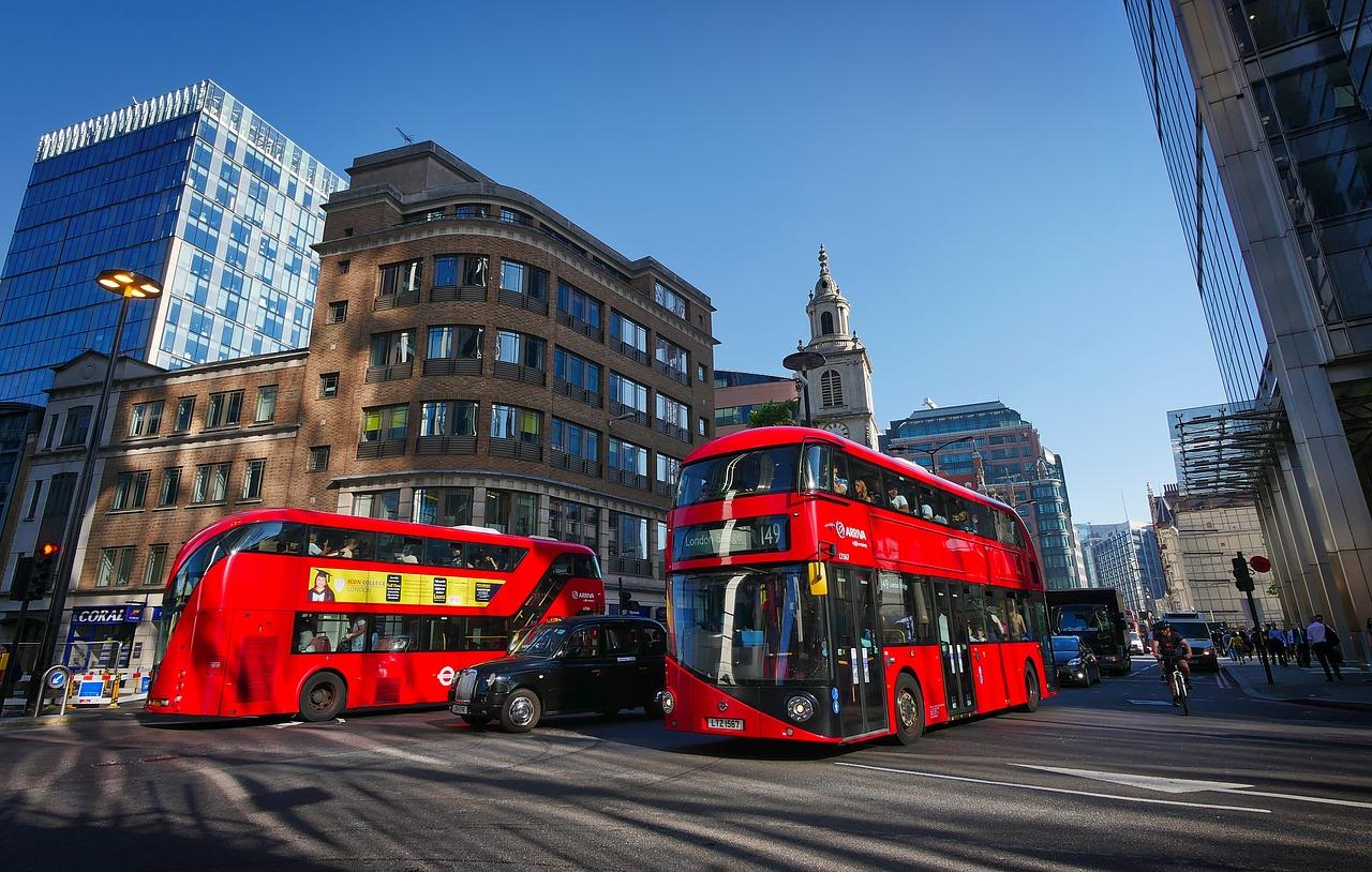 london-2928889_1280.jpg