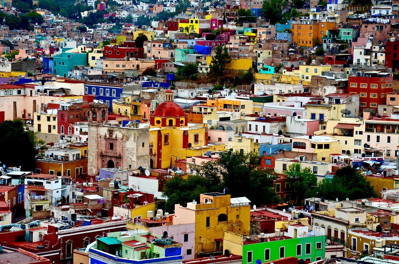 mexico-1848337_1280.jpg