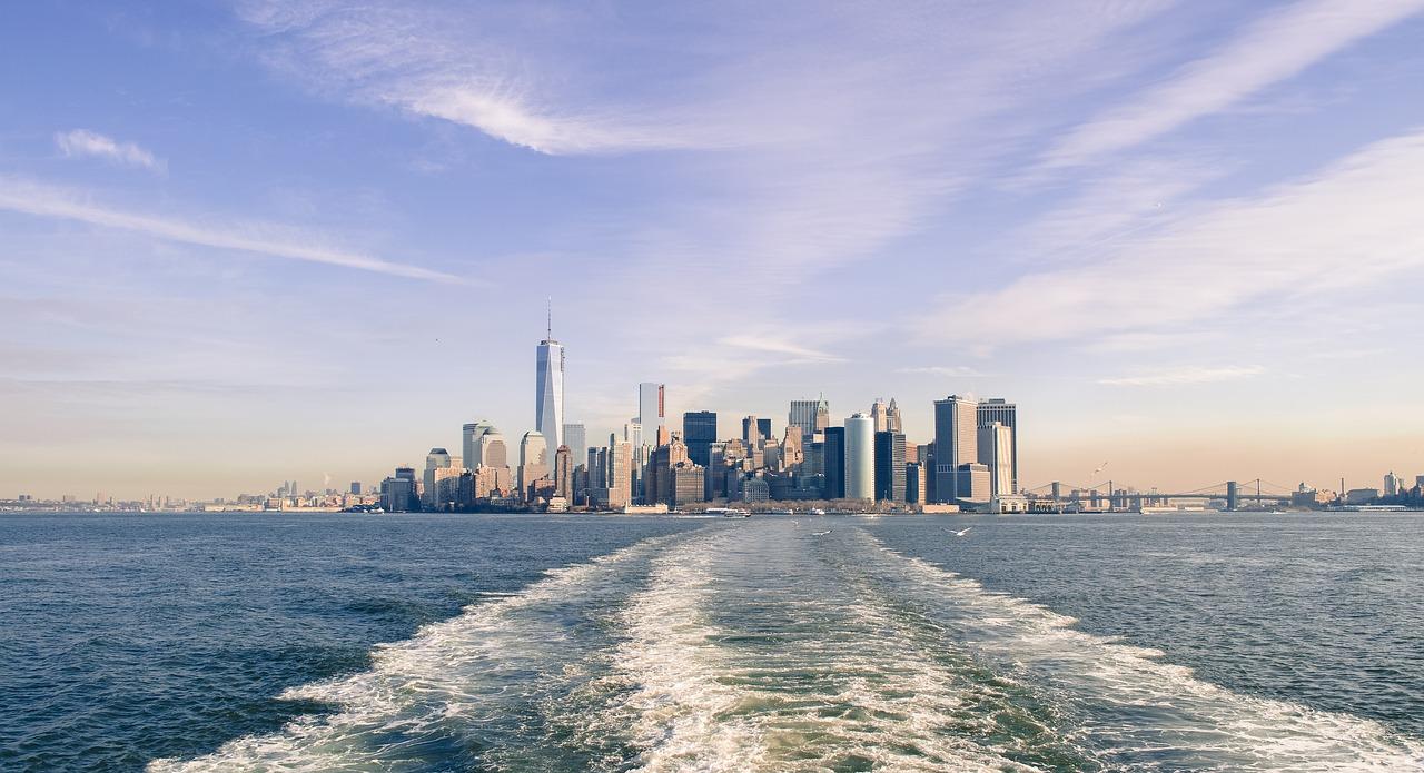 new-york-1867569_1280.jpg