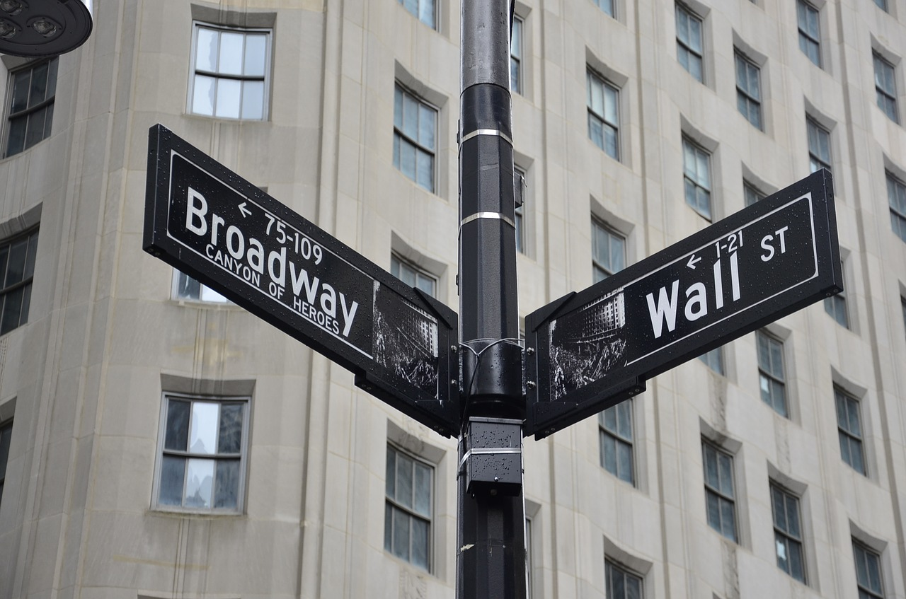 new-york-2408785_1280.jpg