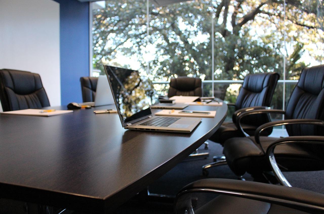 office-1516329_1280.jpg
