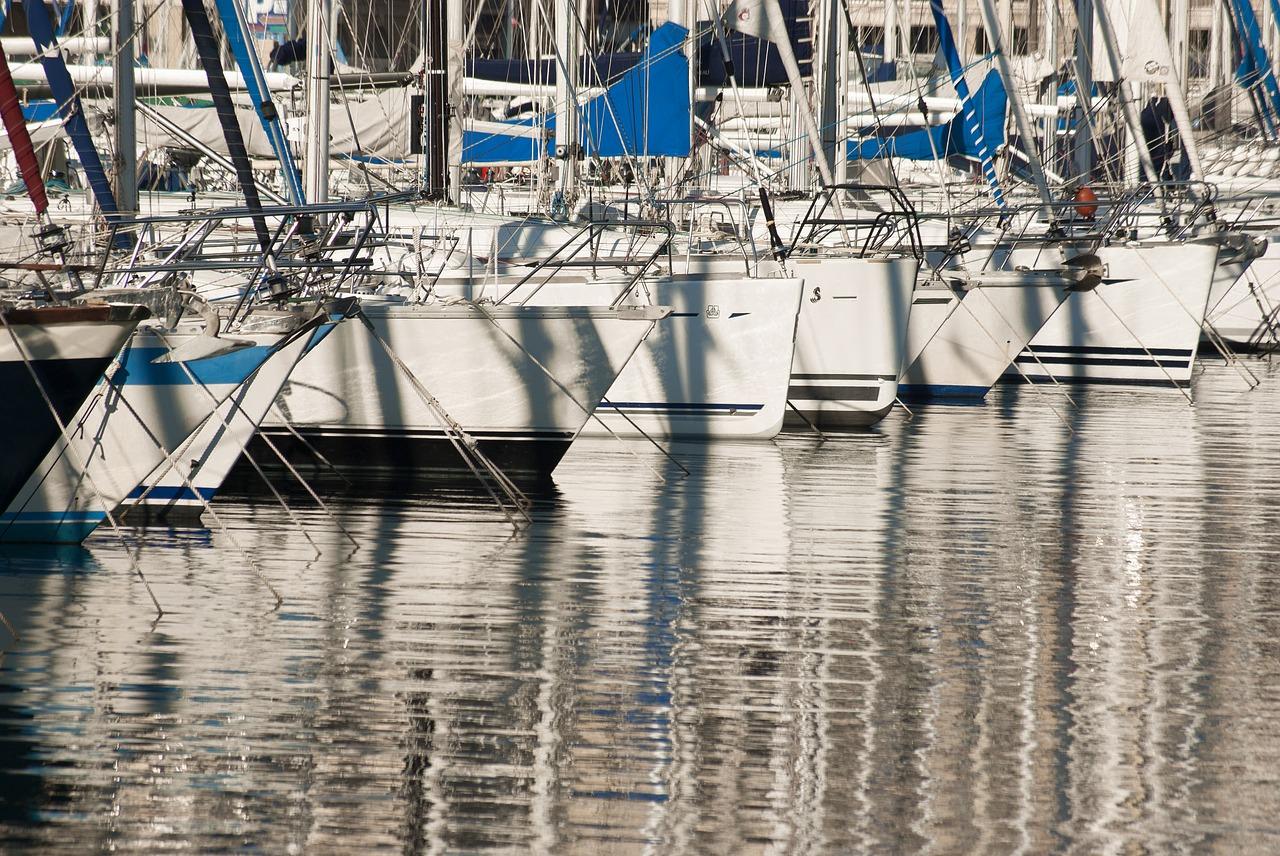 sailboat-1883518_1280.jpg