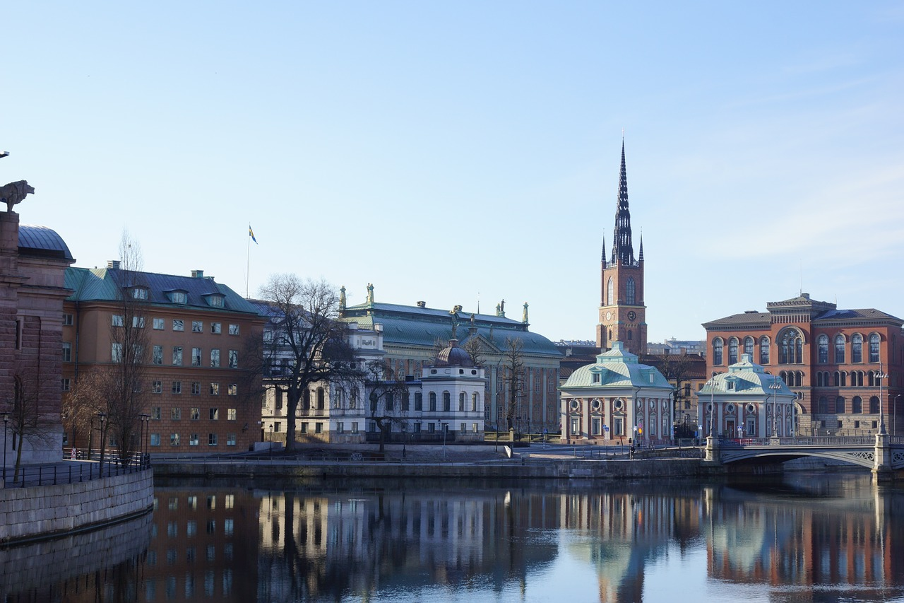 stockholm-tele2.jpg