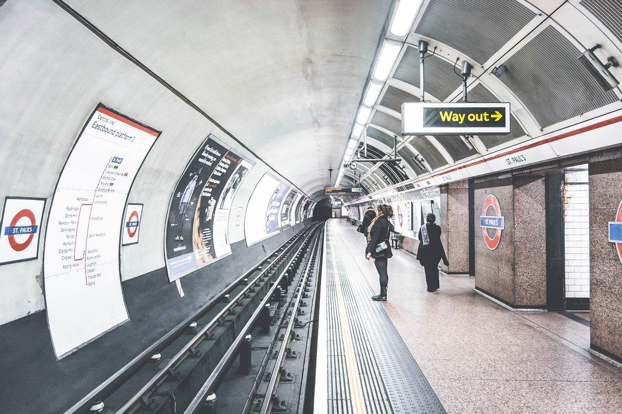 tube-1209419_1280.jpg