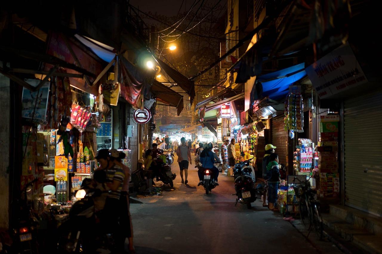 vietnam-viettel-4G-LTE.jpg