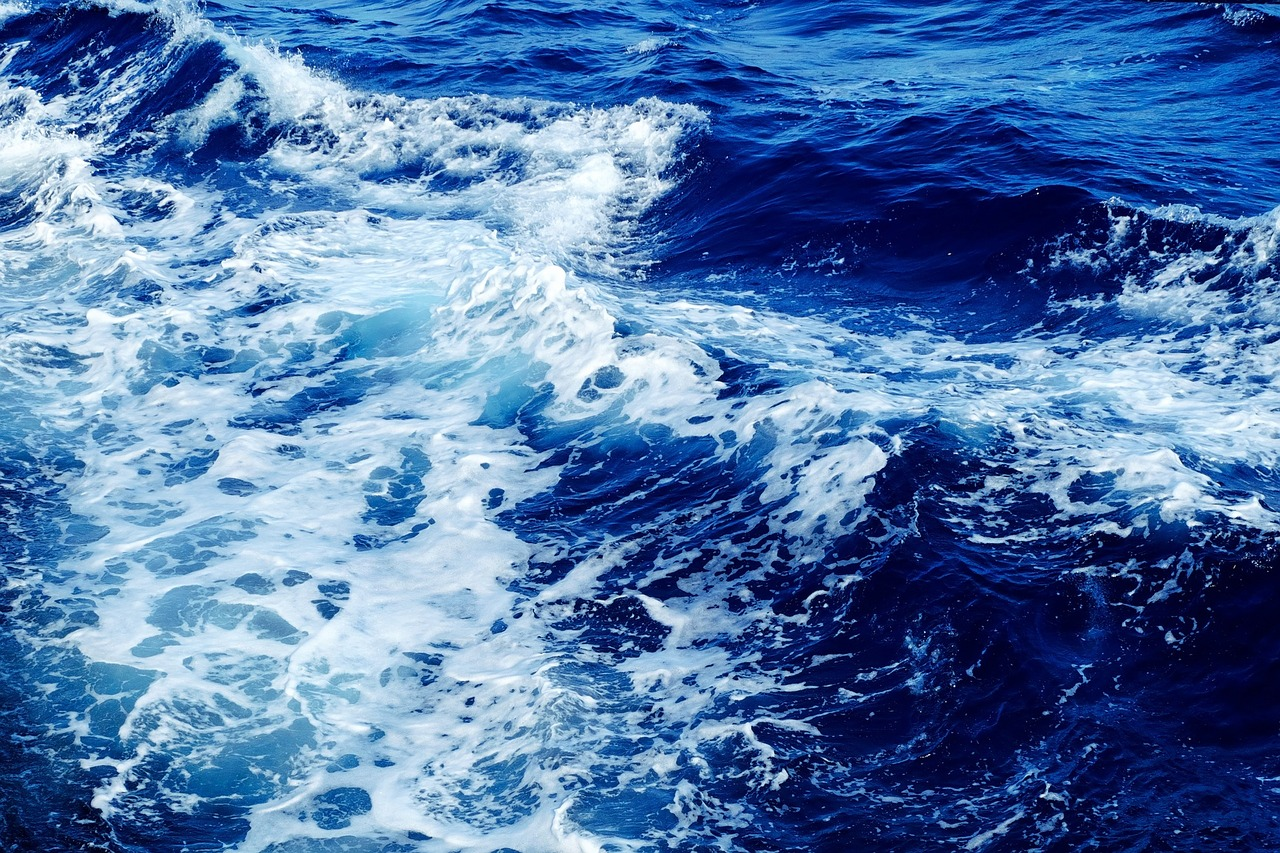 wave-1215449_1280.jpg