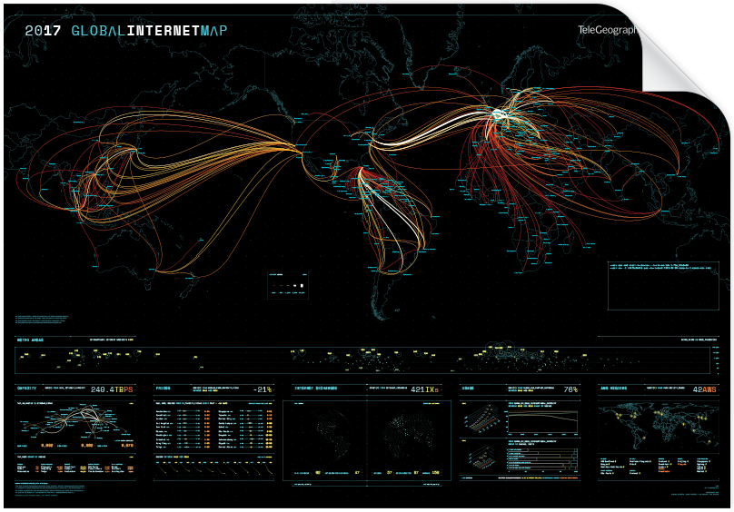 internet-map-thumbnail.png