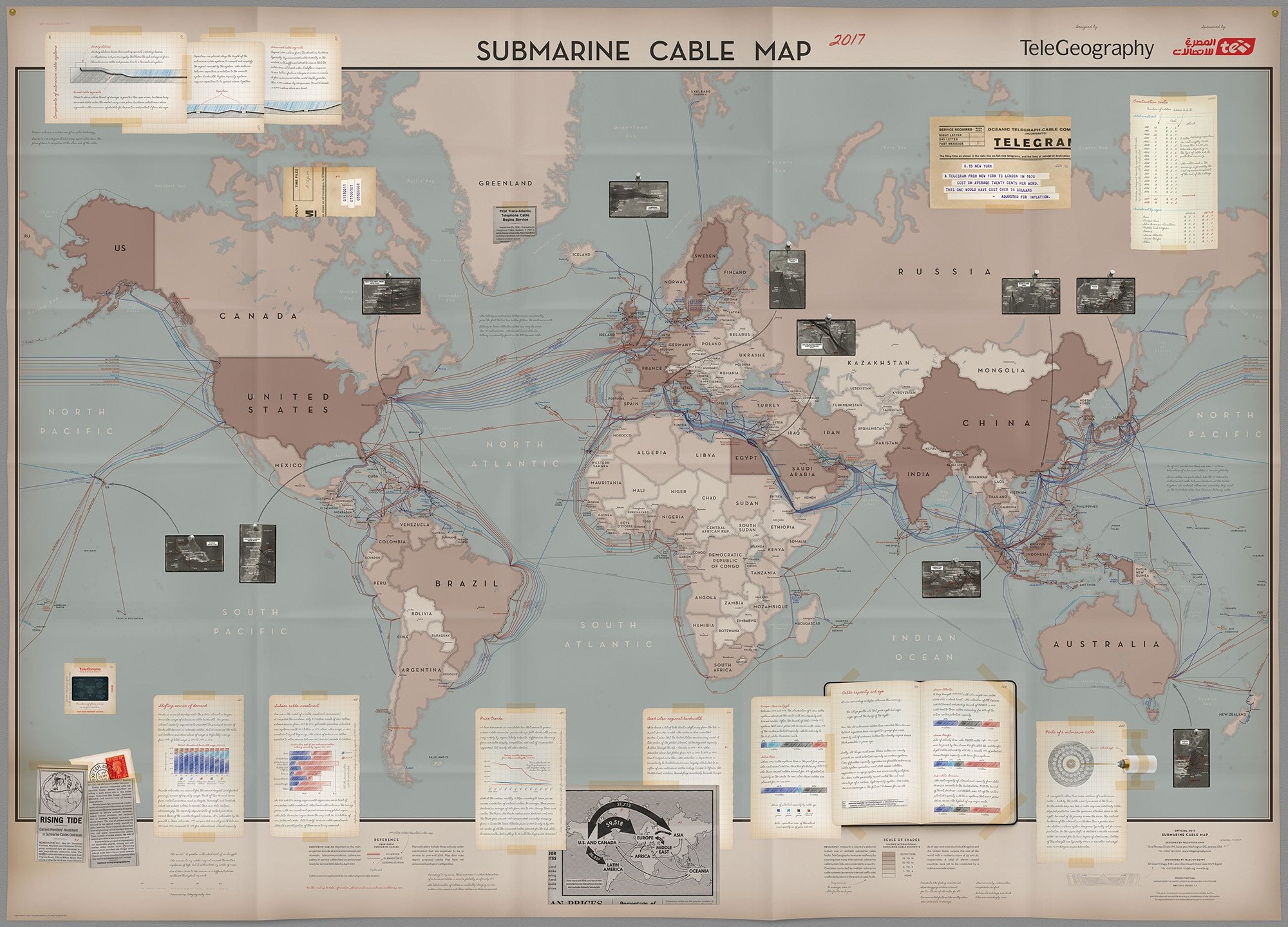 Submarine_Cable_Map_2017_2000px.jpg