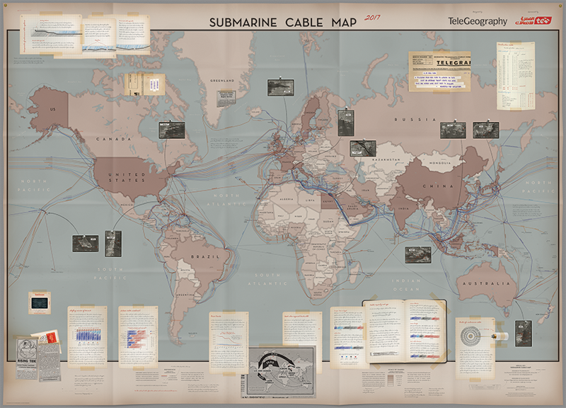 submarine-cable-map-2017-800px.png