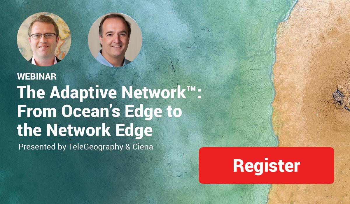 Adaptive-Network-Webinar