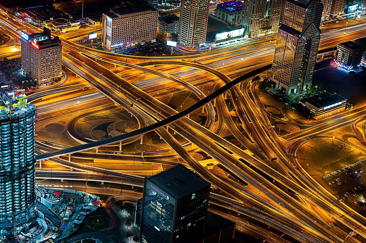 Dubai-cityscape-1269394_1280.jpg