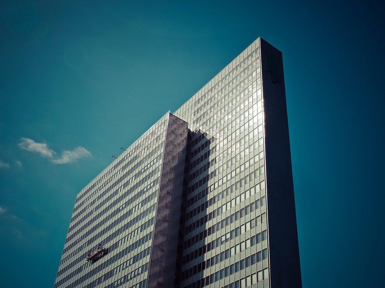 architecture-1359707_1280.jpg