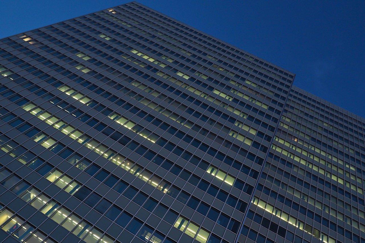 architecture-3094811_1280.jpg