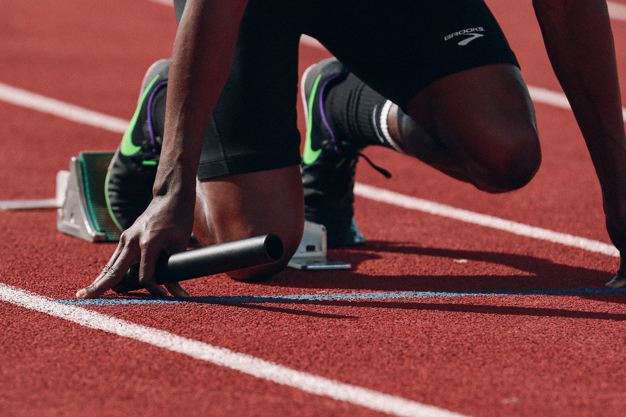 athlete-1840437_1280.jpg