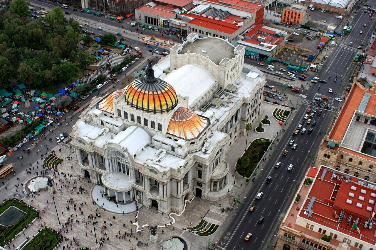 bellas-artes-2379452_1280.jpg