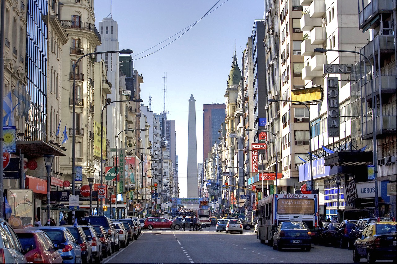 buenos-aires-2437858_1280.jpg
